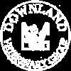 downland-vets