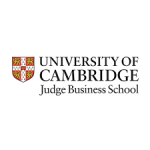 judge-business-school